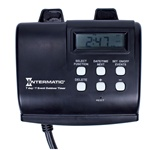 Programmable 7 Day Digital Outdoor Timer HB77R